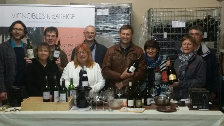 Exposants_Vins&Bonheur