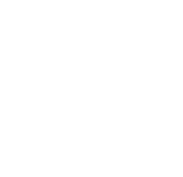 Les Vignes d'Adélie